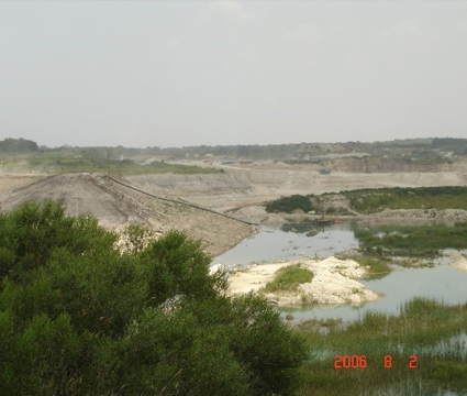 Limestone-Tailings-Disposal-Facility-2 Examples
