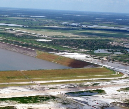 Clay-Tailings-Impoundment-2 Examples