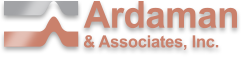Ardaman & Associates, Inc.